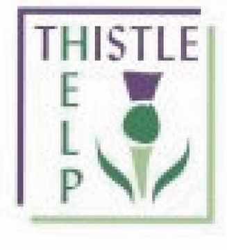 Thistle Help Limited