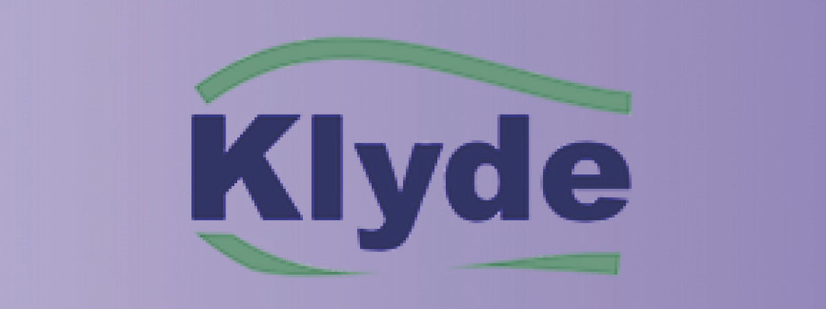 Klyde Mobility Limited