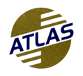 Atlas Lifts & Services Limited