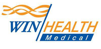 Win Health Medical Limited