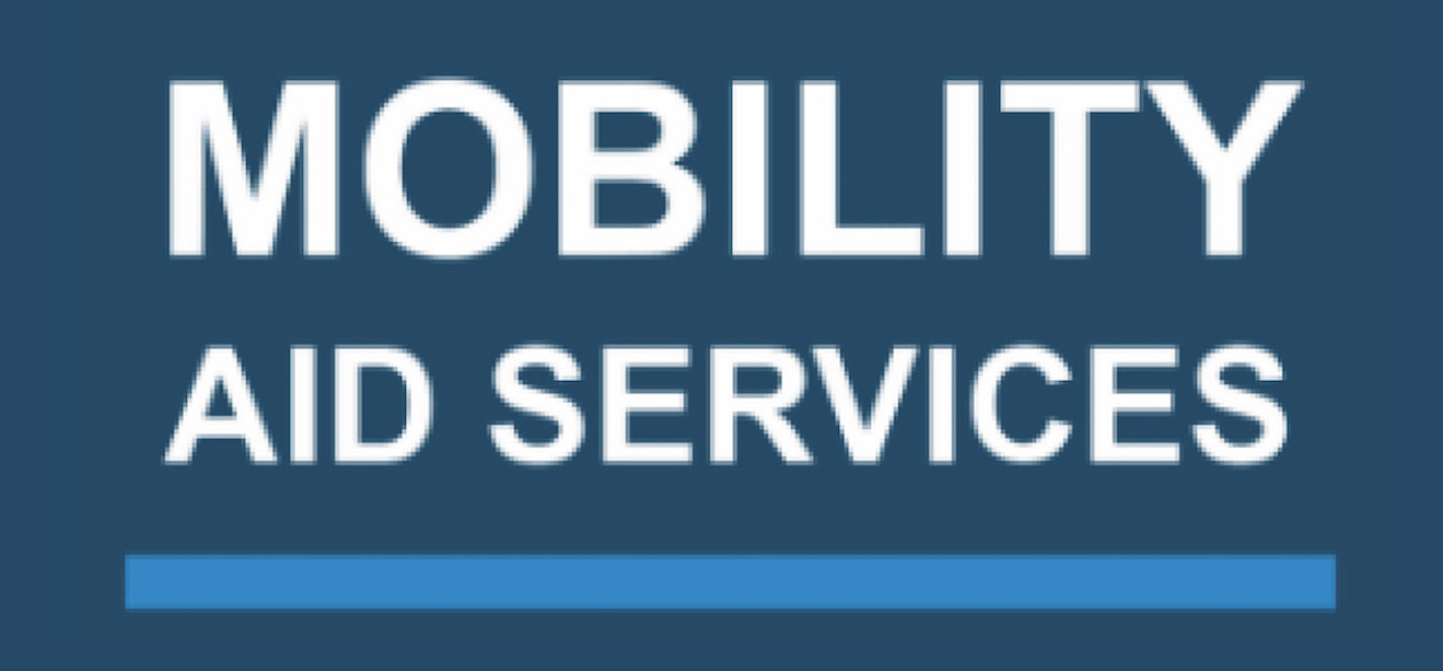 Mobility Aid Services Scotland
