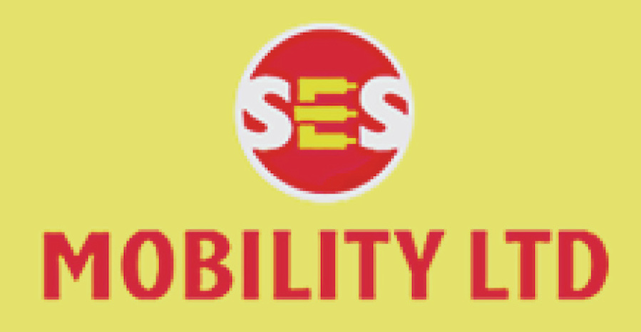 SES Mobility